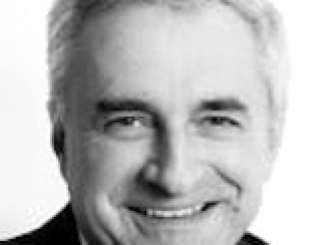 Dr. med. Georg Schuhmachers