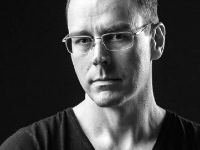 Dr. med. Christian Köhler