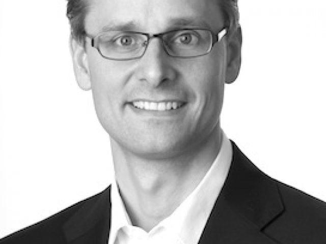 Dr. med. Konstantin Feise
