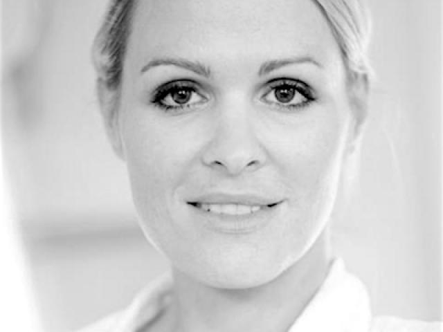 Dr. med. Marion Runnebaum