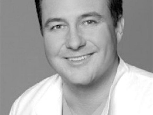 Dr. med. Raoul Hasert