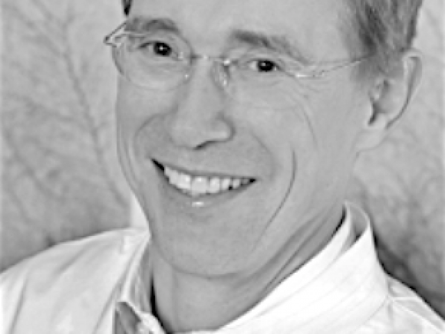 Dr. med. Johannes Müller-Steinmann