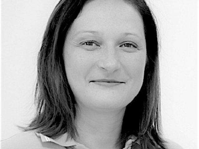 Dr. med. Agnieszka Czarnecka