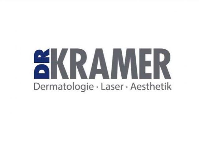 Dr. Kramer und Kollegen Nürnberg