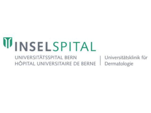 Inselspital – Universitätsklinik für Dermatologie