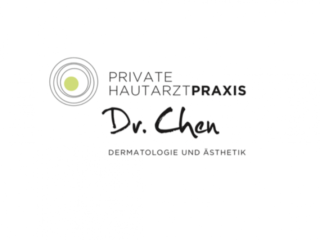 Private Hautarztpraxis Dr. Chen