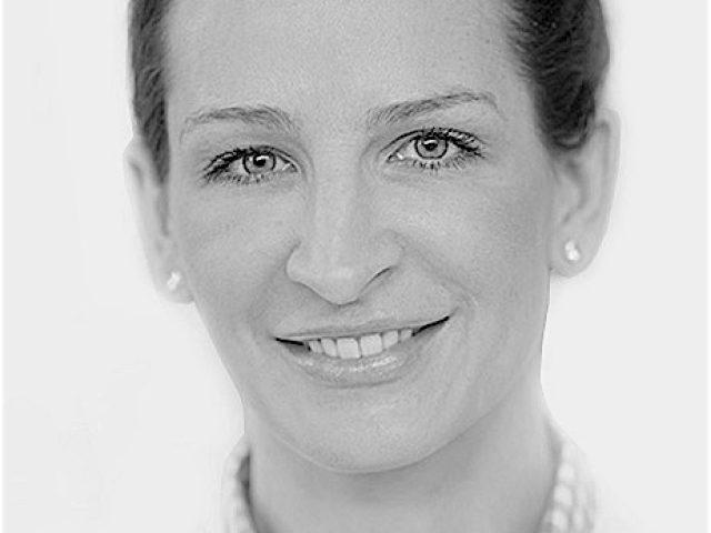 Dr. med. Kathi Turnbull