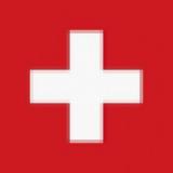 Schweiz (CH)