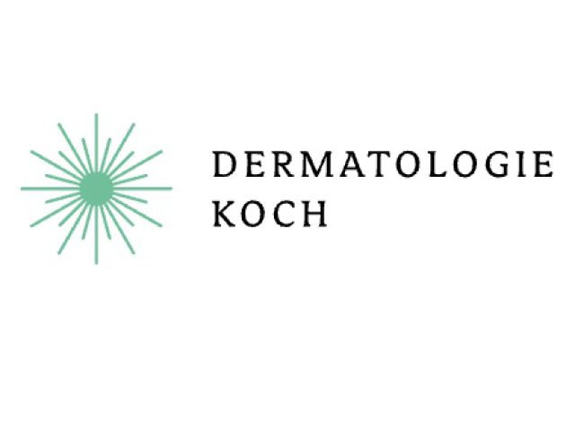Dermatologie Koch