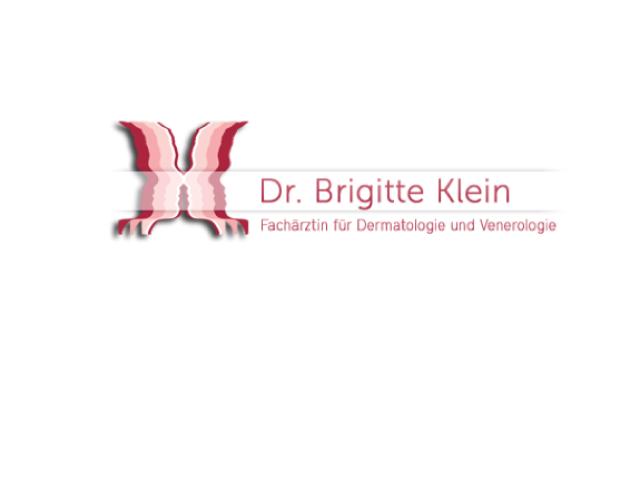 Hautarztpraxis Dr. Klein