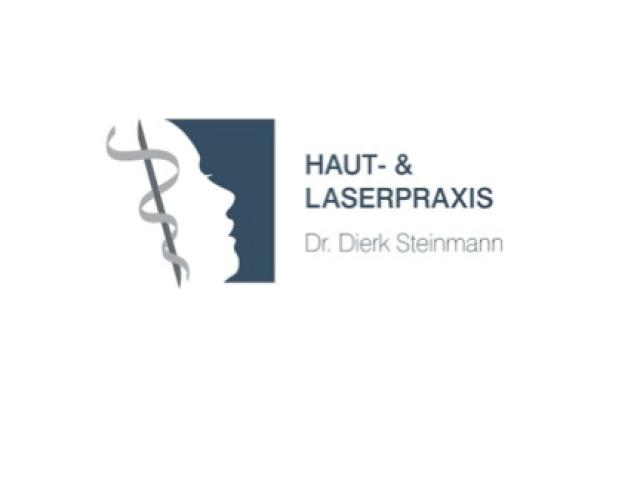 Haut- und Laserpraxis Trier