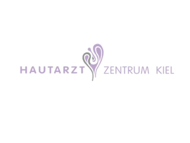 Hautarztzentrum Kiel