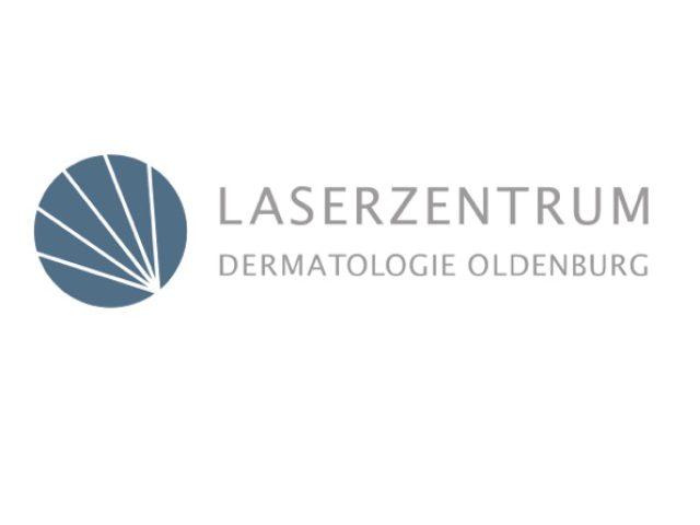Laserzentrum Dermatologie Oldenburg