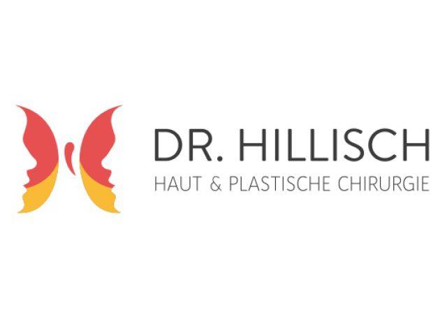 Dr. Hillisch Haut & Plastische Chirurgie