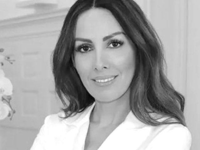 Dr. med. Katharina Brüggemann