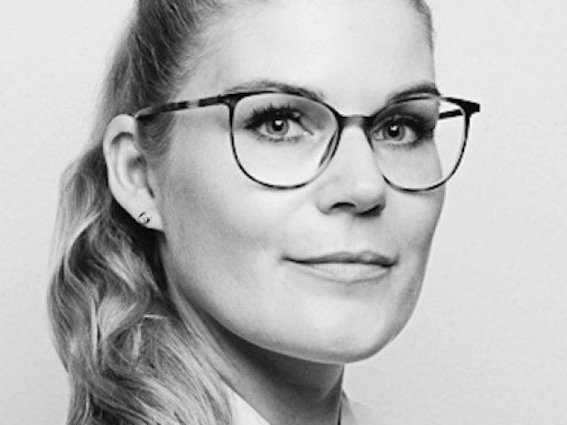 Dr. med. Marie-Luise Giller