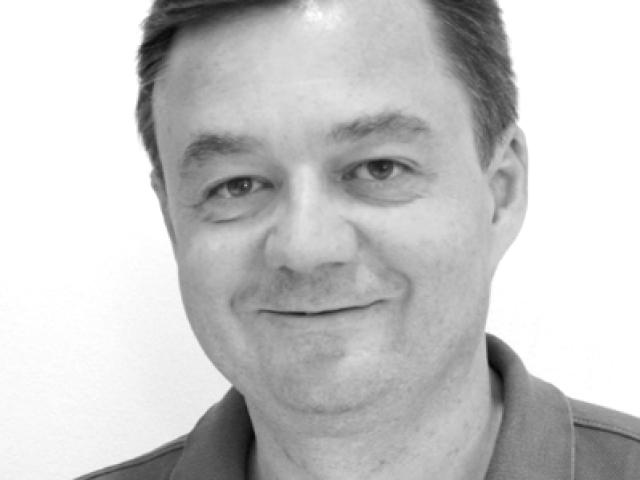 Dr. med. Matthias Bonczkowitz