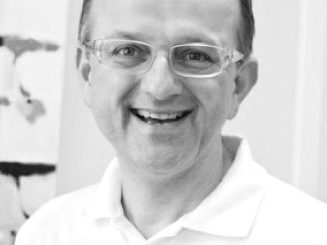 Dr. med. Joachim Krekel