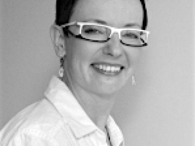 Dr. med. Karen Vorberg