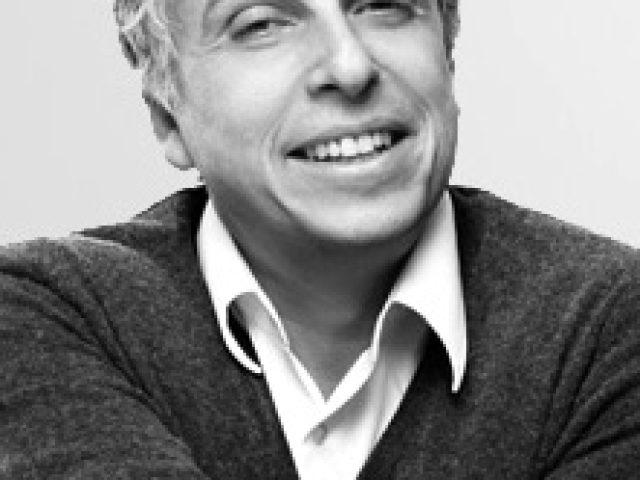 Dr. med. Norbert Kohrgruber