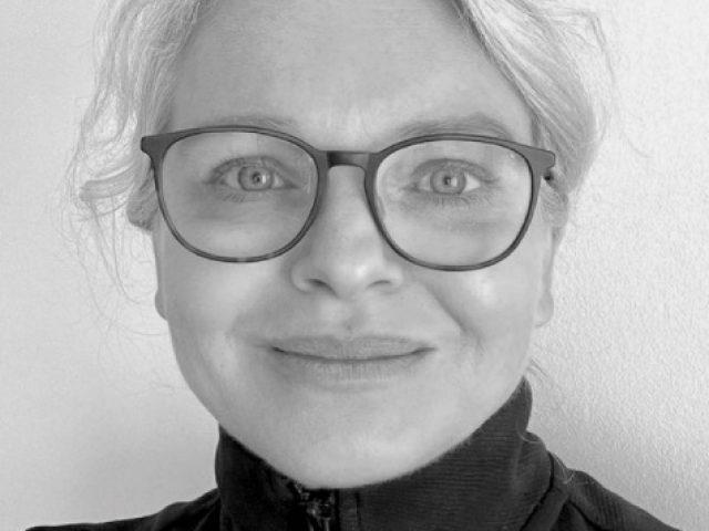 Dr. med. Johanna Koch