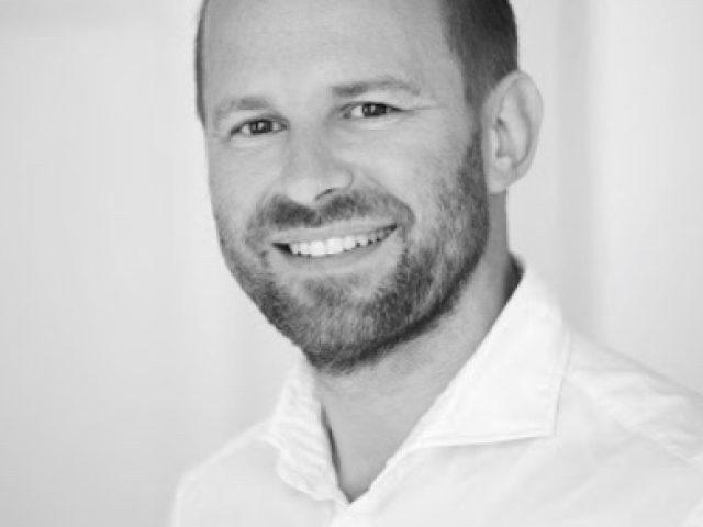 Doz. Dr. med. Bernd Leinweber