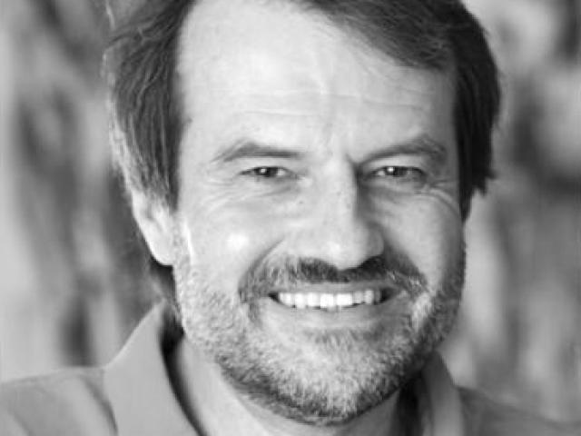 Dr. med. Andreas Hillisch