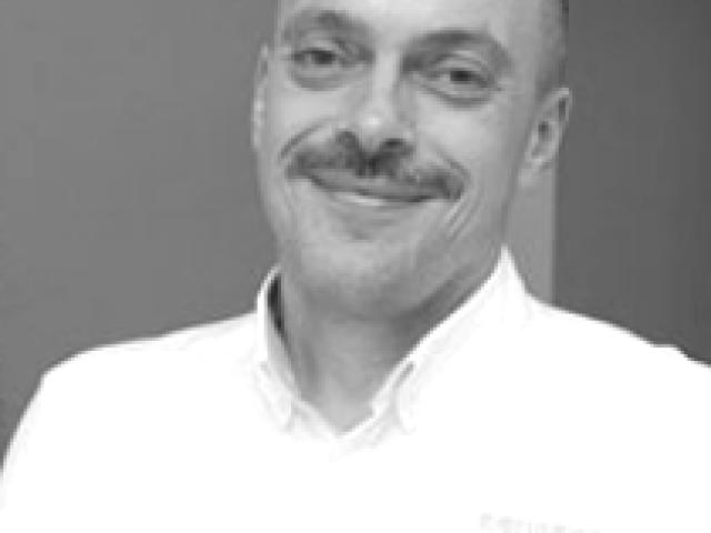 Dr. med. Ingo Besthorn