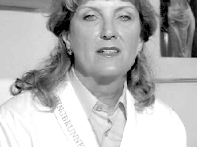 Dr. -medic (RO) AlinaFratila