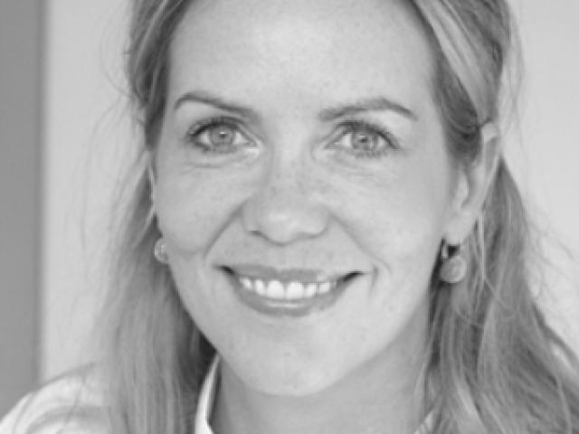 Dr. med. Julia Hölker