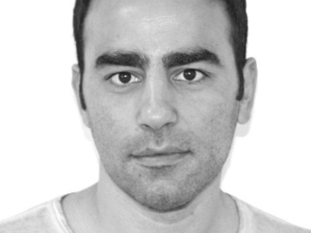 Vasileios Tsoumpris