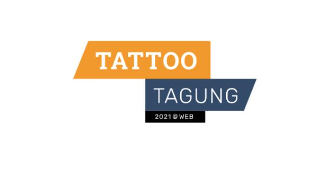 Tattoo-Tagung 2021 @web